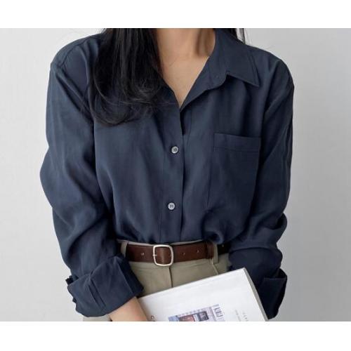 韓國服飾-KW-0427-099-韓國官網-上衣