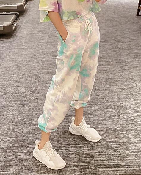 韓國服飾-KW-0525-124-韓國官網-褲子