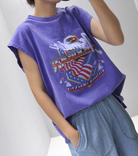 韓國服飾-KW-0525-132-韓國官網-上衣