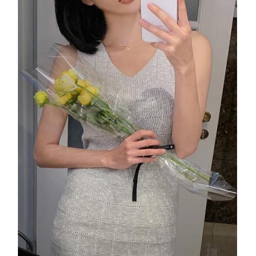 韓國服飾-KW-0503-028-韓國官網-上衣