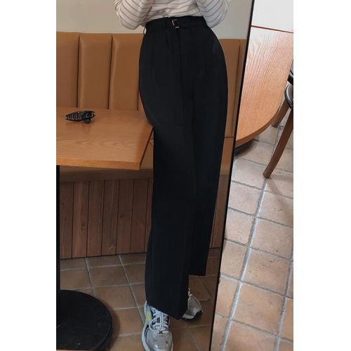 韓國服飾-KW-0503-041-韓國官網-裙子
