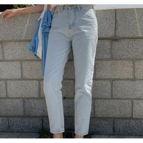韓國服飾-KW-0503-053-韓國官網-褲子