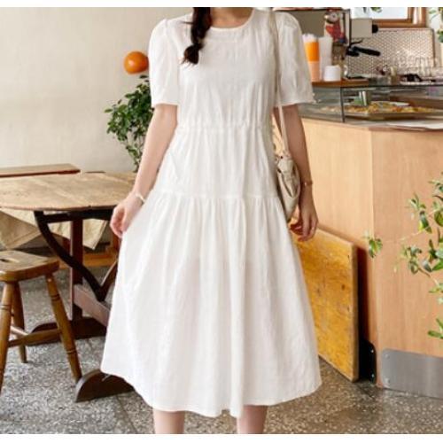 韓國服飾-KW-0503-084-韓國官網-連身裙