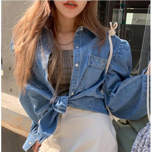 韓國服飾-KW-0503-094-韓國官網-外套