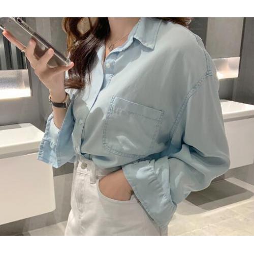 韓國服飾-KW-0503-100-韓國官網-上衣