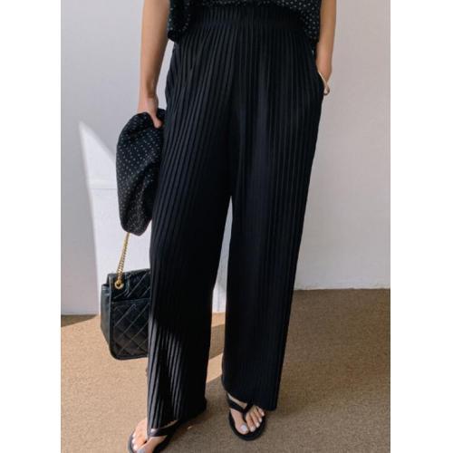 韓國服飾-KW-0506-012-韓國官網-褲子