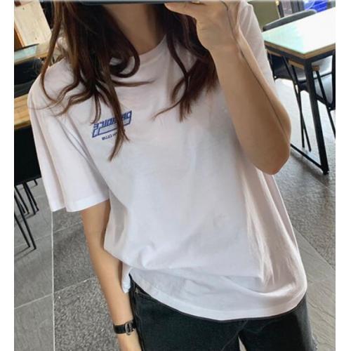 韓國服飾-KW-0506-025-韓國官網-上衣