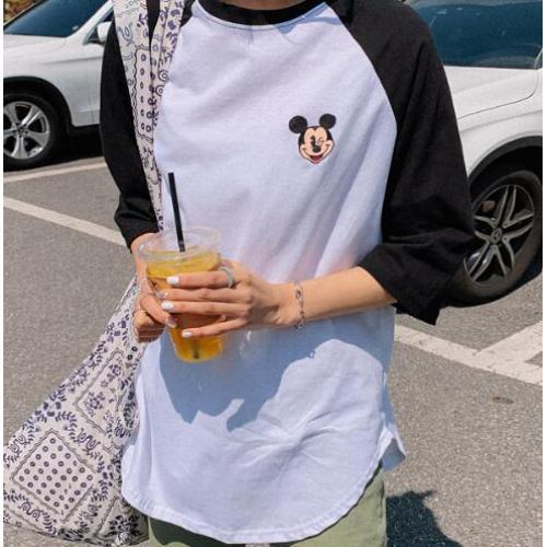 韓國服飾-KW-0506-064-韓國官網-上衣