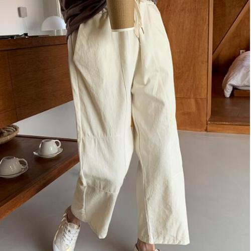 韓國服飾-KW-0506-067-韓國官網-褲子