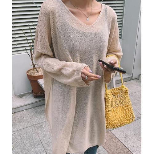 韓國服飾-KW-0506-082-韓國官網-上衣