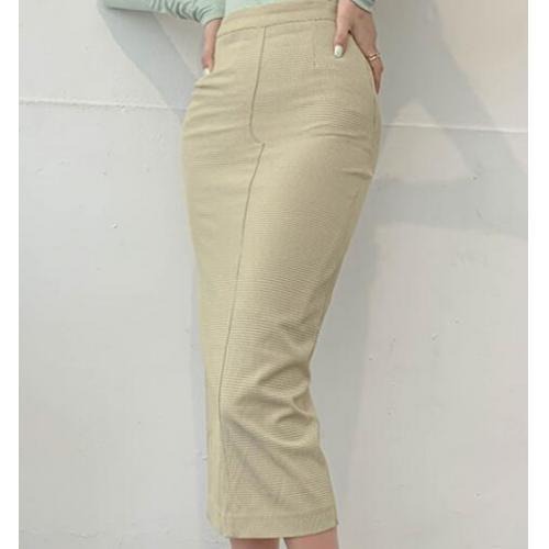 韓國服飾-KW-0506-089-韓國官網-褲裙