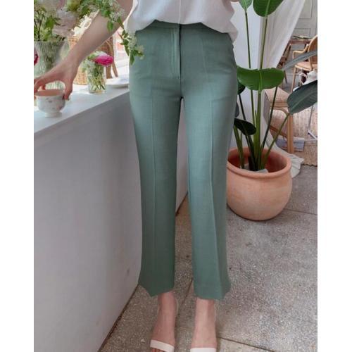 韓國服飾-KW-0511-009-韓國官網-褲子