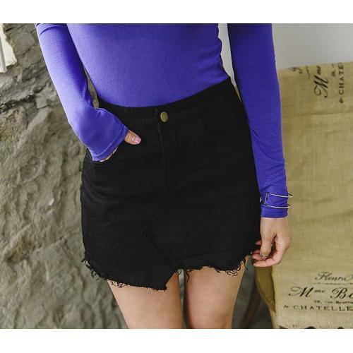 韓國服飾-KW-0511-030-韓國官網-褲子