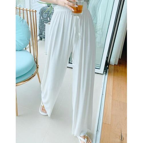 韓國服飾-KW-0511-068-韓國官網-褲子