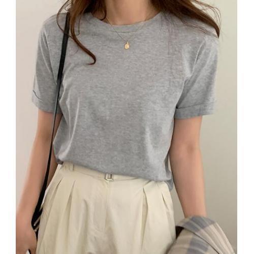 韓國服飾-KW-0511-073-韓國官網-上衣
