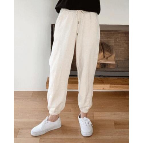 韓國服飾-KW-0511-076-韓國官網-褲子