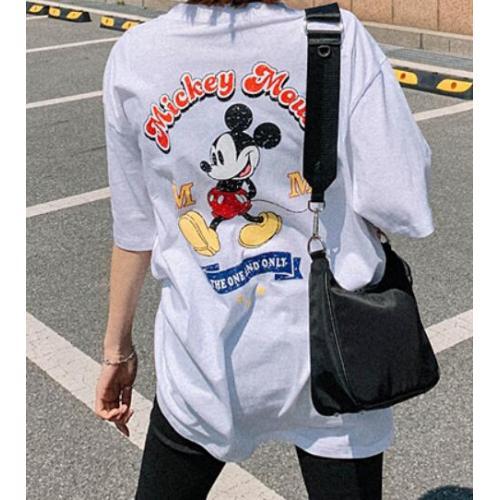 韓國服飾-KW-0511-097-韓國官網-上衣