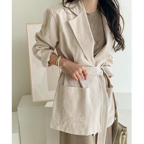 韓國服飾-KW-0519-078-韓國官網-連身裙