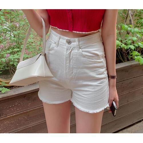 韓國服飾-KW-0519-080-韓國官網-褲子