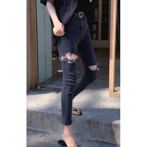 韓國服飾-KW-0519-085-韓國官網-褲子