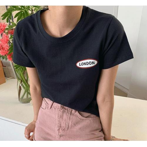 韓國服飾-KW-0519-088-韓國官網-上衣