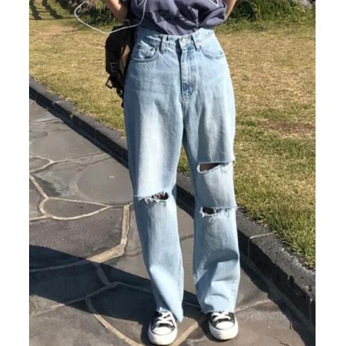韓國服飾-KW-0519-089-韓國官網-褲子