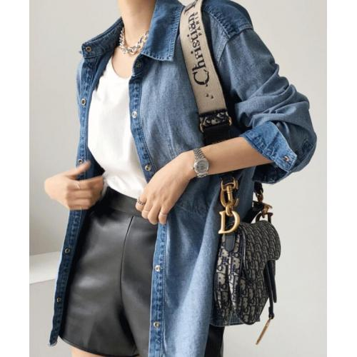 韓國服飾-KW-0519-091-韓國官網-上衣