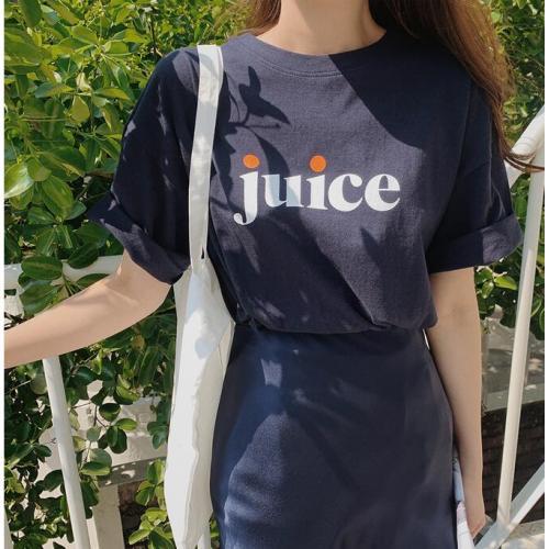 韓國服飾-KW-0519-095-韓國官網-上衣