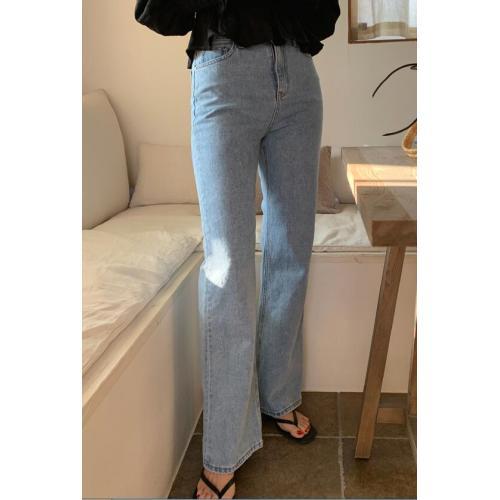 韓國服飾-KW-0519-097-韓國官網-褲子