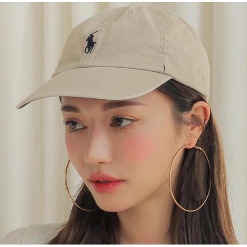 韓國服飾-KW-0519-099-韓國官網-耳環