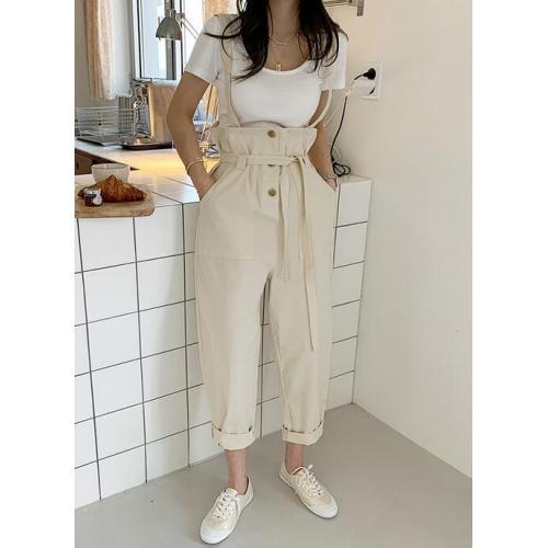 韓國服飾-KW-0519-100-韓國官網-褲子