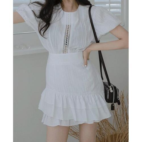 韓國服飾-KW-0525-023-韓國官網-上衣