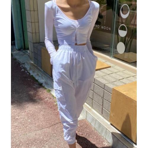 韓國服飾-KW-0525-032-韓國官網-套裝