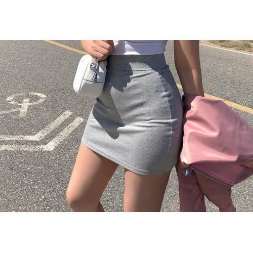韓國服飾-KW-0525-088-韓國官網-裙子