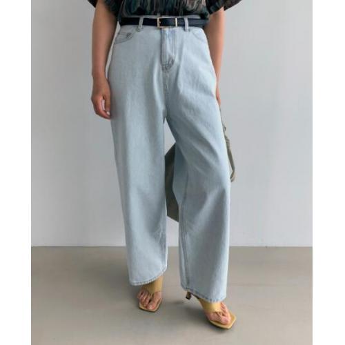 韓國服飾-KW-0607-032-韓國官網-褲子