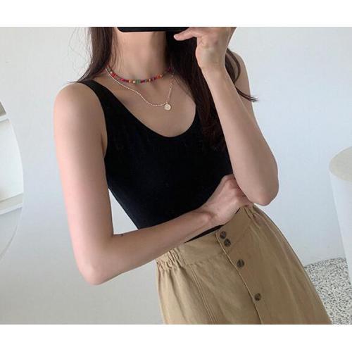 韓國服飾-KW-0607-061-韓國官網-上衣