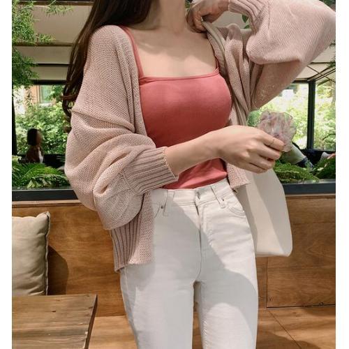 韓國服飾-KW-0607-088-韓國官網-外套