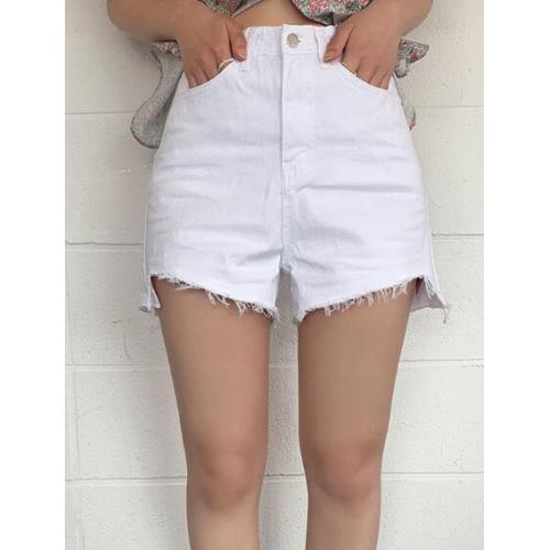 韓國服飾-KW-0611-011-韓國官網-褲子