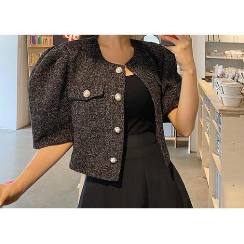 韓國服飾-KW-0611-080-韓國官網-裙子