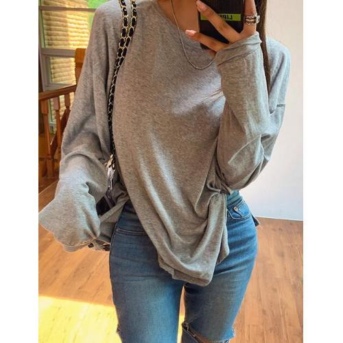 韓國服飾-KW-0623-010-韓國官網-上衣