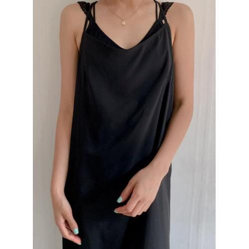 韓國服飾-KW-0623-039-韓國官網-連身裙