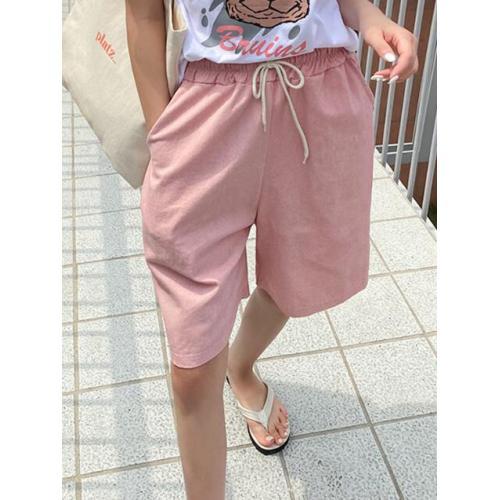 韓國服飾-KW-0623-046-韓國官網-褲子