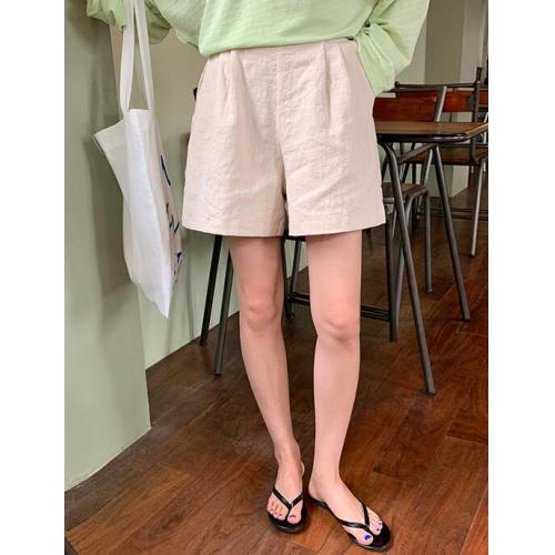 韓國服飾-KW-0623-054-韓國官網-酷子