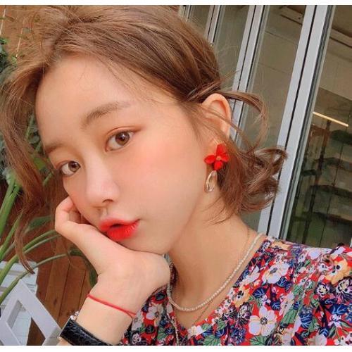 韓國服飾-KW-0623-091-韓國官網-飾品