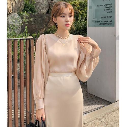 韓國服飾-KW-0629-054-韓國官網-上衣