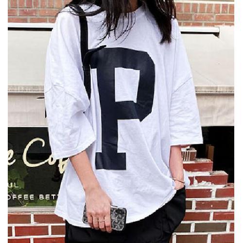 韓國服飾-KW-0629-086-韓國官網-上衣