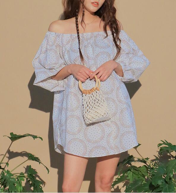 韓國服飾-KW-0729-040-韓國官網-上衣