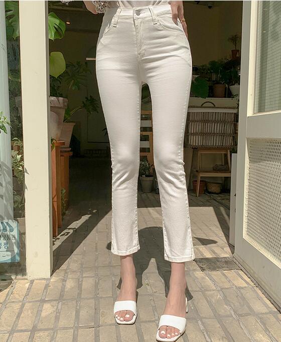 韓國服飾-KW-0729-042-韓國官網-褲子
