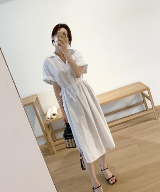 韓國服飾-KW-0729-066-韓國官網-連身裙