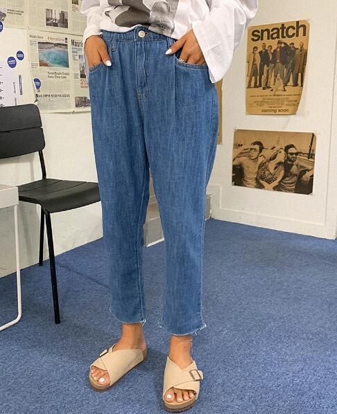 韓國服飾-KW-0729-071-韓國官網-褲子